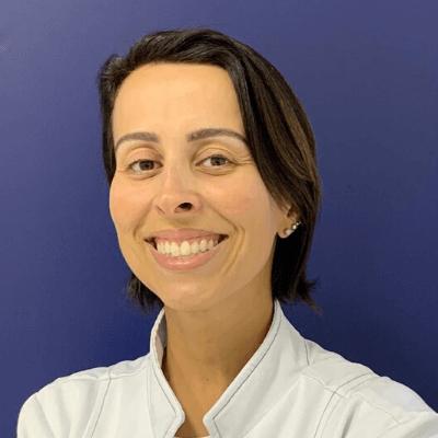 Dra. Priscilla Peres Túmoli