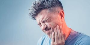 dor de dente - Solução Oral odontologia