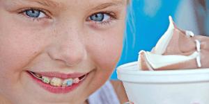 melhor idade tratamento ortodontico